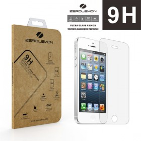 iPhone 5-5s