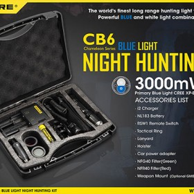 nitecore-cb6