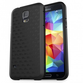 zerolemon-samsung-galaxy-s5-skin-armor-black