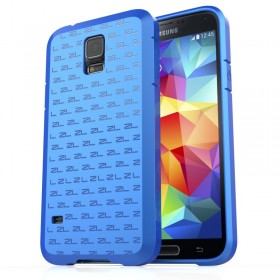 zerolemon-samsung-galaxy-s5-skin-armor-blue