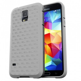 zerolemon-samsung-galaxy-s5-skin-armor-gray