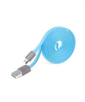 Yoobao-USB-2
