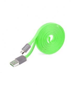 Yoobao-USB-2green