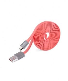 Yoobao-USB-Pink
