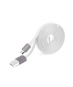 Yoobao-USB-2white