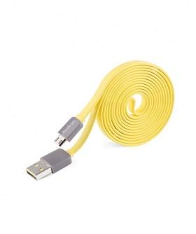 Yoobao-USB-2yellow