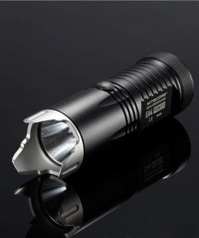 PVD Bezel grey-2