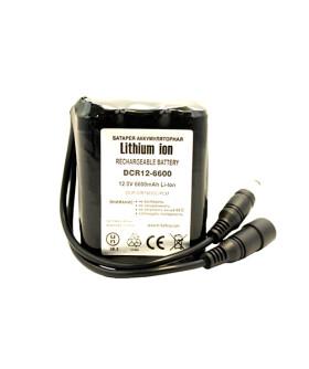 DCR12-6600-