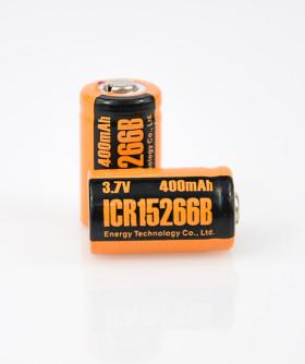ICR15266B