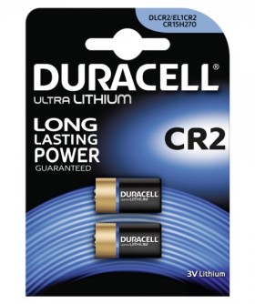 duracell-ultra-lithium-cr2-cr17355