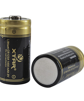 xtar-cr123a-2