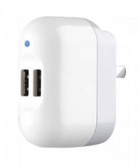 Зарядно устройство Yoobao USB