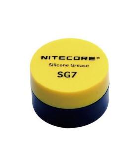 Грес Nitecore SG07