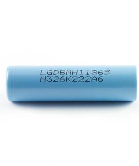 LG INR18650 MH1