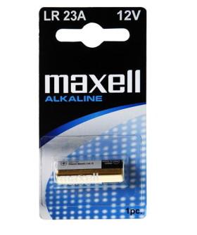 Maxell 23A, 12V