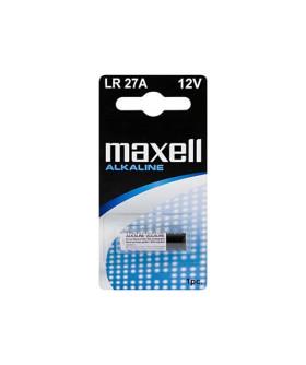 Maxell 27A, 12V