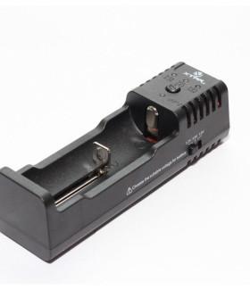Xtar SP1 зарядно устройство