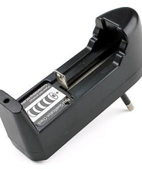 Зарядно 1LiExT за Li-ion батерии