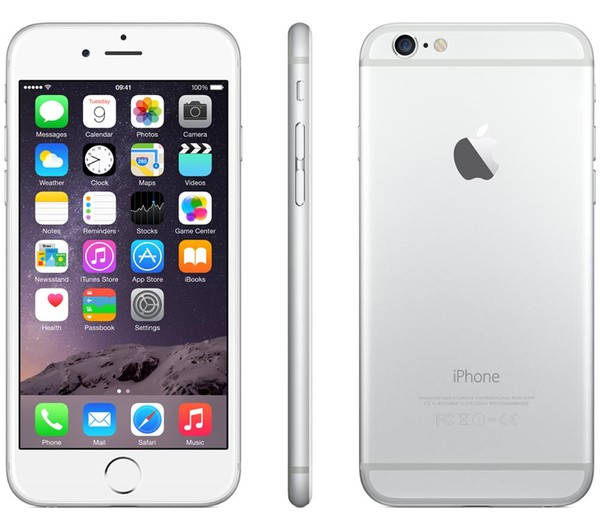 iphone_6_16_silver